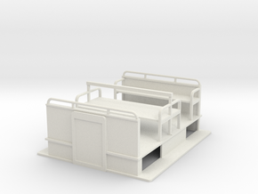 w-43-wickham-trolley-open in White Natural Versatile Plastic