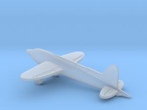 (1:285) Capra RR.20 in Smooth Fine Detail Plastic