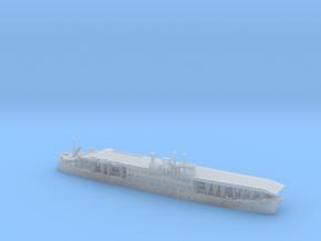 Akitsu Maru (1942) 1/1800 in Smooth Fine Detail Plastic