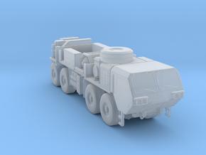 M984A2  Hemtt Wrecker 1:160 scale in Smooth Fine Detail Plastic