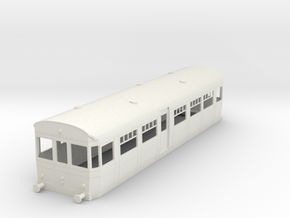 0-32-but-aec-railcar-driver-coach-br in White Natural Versatile Plastic