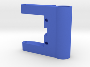 Medium Hammer in Blue Processed Versatile Plastic