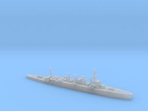 HMS Birkenhead 1/1250 in Smooth Fine Detail Plastic