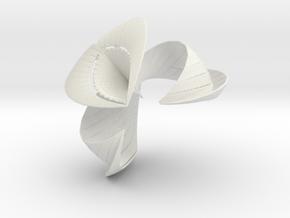s50_256 in White Natural Versatile Plastic