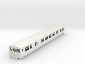 0-32-cl-502-driver-trailer-coach-1 in White Natural Versatile Plastic