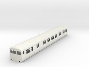 0-32-cl-502-driver-trailer-coach-1 in White Natural Versatile Plastic