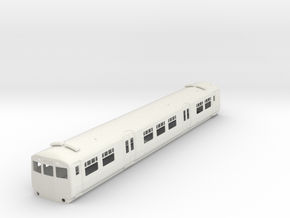 0-32-cl-502-motor-brake-coach-1 in White Natural Versatile Plastic