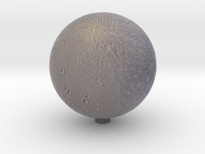 Dione in Full Color Sandstone