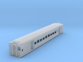 o-148-l-y-bury-motor-coach in Smooth Fine Detail Plastic