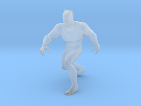 Printle V Homme 1462 - 1/87 - wob in Smooth Fine Detail Plastic