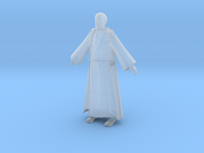 Printle V Homme 1469 - 1/87 - wob in Smooth Fine Detail Plastic