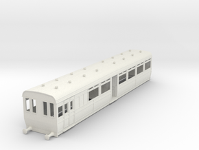 o-43-lswr-d136-pushpull-coach-1-air in White Natural Versatile Plastic