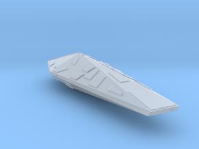 3788 Scale Hydran Uhlan Patrol Carrier CVN in Smooth Fine Detail Plastic