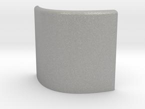 DJI SPARK Wi-Fi Booster in Aluminum