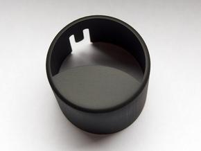 Fl 20723, Fl 20349 Blind for Luftwaffe Instruments in Smooth Fine Detail Plastic