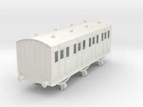 o-32-secr-6w-pushpull-coach-first-1 in White Natural Versatile Plastic
