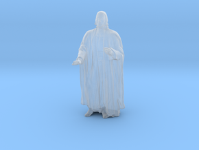 Printle V Homme 1455 - 1/87 - wob in Smooth Fine Detail Plastic