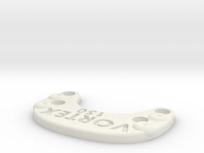 wayneukvortex150alternative in White Natural Versatile Plastic