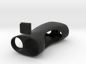 SquonkModX V3.1 in Black Natural Versatile Plastic