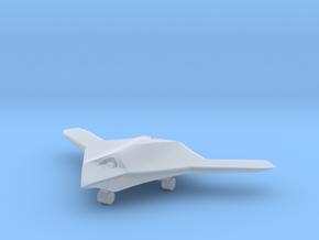 x47 in Smoothest Fine Detail Plastic: 1:250