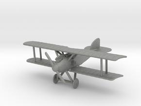 Albatros D.II (Early) in Gray PA12: 1:144