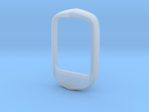 1/16  '32 Ford Grille Shell in Smooth Fine Detail Plastic