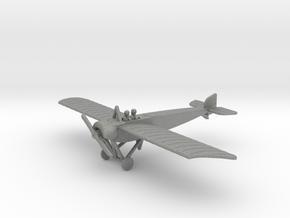 Morane-Saulnier Type G  (Russian) in Gray Professional Plastic: 1:144