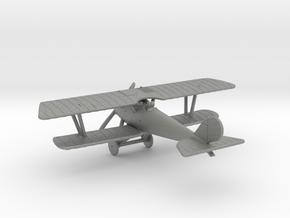 Pfalz D.IIIa in Gray PA12: 1:144