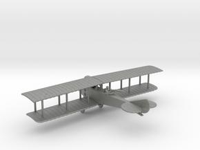 SAML S.1 in Gray Professional Plastic: 1:144