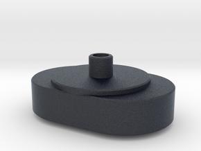 Festool MFT 800  Washer in Black Professional Plastic