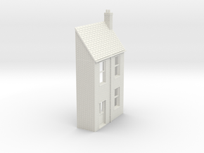 z-87-lr-t-house-back-back-ld-brick-comp in White Natural Versatile Plastic