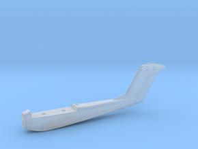 OV-10-144scale-2-Boom-Right in Smooth Fine Detail Plastic