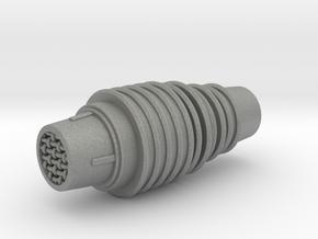 C1 Comm Link in Gray Professional Plastic