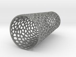 cone_vero in Gray Professional Plastic