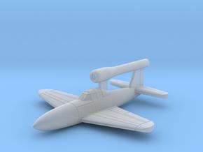 (1:200) Kawanishi Baika Type 1 in Smooth Fine Detail Plastic