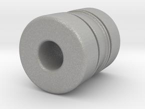 Z-std040X in Aluminum