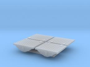 1/87 SK/U/Kf/Träne in Smoothest Fine Detail Plastic