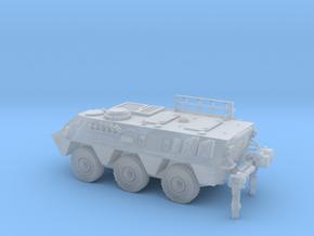 Pegaso BMR-M1-TOW-144-proto-01 in Smooth Fine Detail Plastic