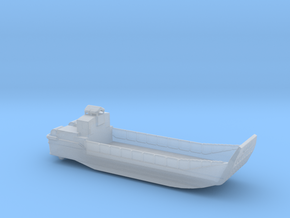 1/600 Scale British LCM L700 Class in Smooth Fine Detail Plastic
