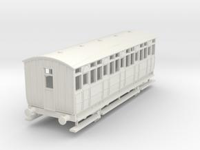 0-100-mslr-jubilee-comp-coach-1 in White Natural Versatile Plastic