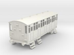 0-32-wcpr-met-brk-3rd-no-11-coach-1 in White Natural Versatile Plastic