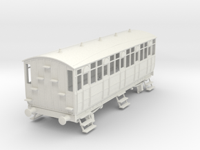 0-32-wcpr-met-brk-3rd-no-10-coach-1 in White Natural Versatile Plastic
