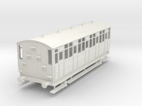 0-55-met-jubilee-3rd-brk-coach-1 in White Natural Versatile Plastic