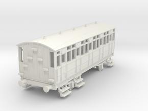0-100-wcpr-met-brk-3rd-no-8-coach-1 in White Natural Versatile Plastic