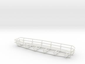 1-10_stokes_pair in White Natural Versatile Plastic