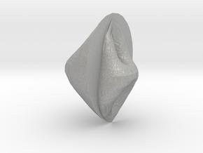 anglestone in Aluminum