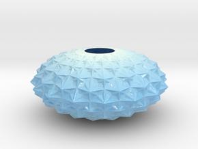 Bowl STRS14 in Glossy Full Color Sandstone