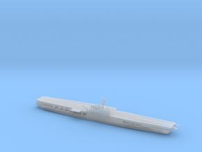 1/2400Scale USS Franklin Roosevelt, CVA 1957 in Smooth Fine Detail Plastic