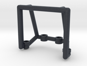 Tamiya Thundershot Rollbar in Black PA12