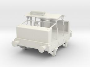 o-43-sg-simplex-loco-1 in White Natural Versatile Plastic
